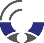 Logo öffentliche Bestellung und Vereidigung IHK