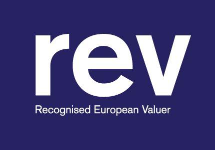 Zertifizierung der TEGoVA Zert.-Nr. REV-DE/IVD/2023/2